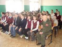 reg-school.ru/tula/yasnogorsk/revyakino/sobytiya/20150423znampobimage001.png