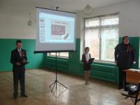 reg-school.ru/tula/yasnogorsk/revyakino/sobytiya/20150423znampobimage003.png