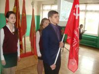 reg-school.ru/tula/yasnogorsk/revyakino/sobytiya/20150423znampob2image001.png