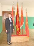 reg-school.ru/tula/yasnogorsk/revyakino/sobytiya/20150423znampobimage005.png