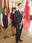 reg-school.ru/tula/yasnogorsk/revyakino/sobytiya/20150423znampob2image003.png