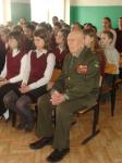 reg-school.ru/tula/yasnogorsk/revyakino/sobytiya/20150423znampob3image001.png