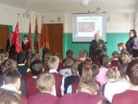 reg-school.ru/tula/yasnogorsk/revyakino/sobytiya/20150423znampob3image003.png