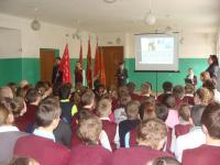 reg-school.ru/tula/yasnogorsk/revyakino/sobytiya/20150423znampob3image005.png