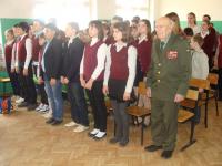 reg-school.ru/tula/yasnogorsk/revyakino/sobytiya/20150423znampob4image001.png