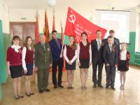 reg-school.ru/tula/yasnogorsk/revyakino/sobytiya/20150423znampob4image002.png