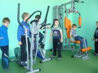 reg-school.ru/tula/yasnogorsk/revyakino/sobytiya/20150427_Trenazhori_13.jpg