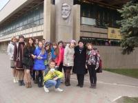 reg-school.ru/tula/yasnogorsk/revyakino/sobytiya/27042015_Poezdka_v_teatr.jpg