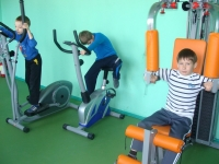 reg-school.ru/tula/yasnogorsk/revyakino/sobytiya/20150427_Trenazhori_12.jpg