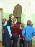 reg-school.ru/tula/yasnogorsk/revyakino/sobytiya/20150427_Shkol_muzei_14.jpg