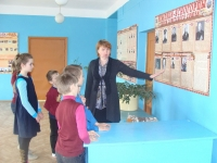 reg-school.ru/tula/yasnogorsk/revyakino/sobytiya/20150427_Shkol_muzei_12.jpg