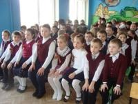 reg-school.ru/tula/yasnogorsk/revyakino/sobytiya/image00120150427ur-pob.jpg