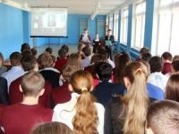 reg-school.ru/tula/yasnogorsk/revyakino/sobytiya/image00520150427ur-pob.jpg