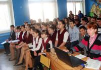 reg-school.ru/tula/yasnogorsk/revyakino/sobytiya/image00720150427ur-pob.png