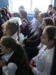 reg-school.ru/tula/yasnogorsk/revyakino/sobytiya/image00320150427ur-pob.jpg