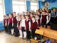 reg-school.ru/tula/yasnogorsk/revyakino/sobytiya/image01320150427ur-pob.jpg
