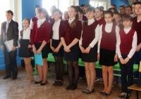 reg-school.ru/tula/yasnogorsk/revyakino/sobytiya/image01620150427ur-pob.jpg