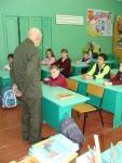 reg-school.ru/tula/yasnogorsk/revyakino/sobytiya/20150429vstrechasveteranomimage009.jpg