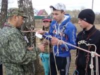 reg-school.ru/tula/yasnogorsk/revyakino/sobytiya/20150429shkolabezopasnostiimage007.jpg