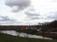 reg-school.ru/tula/yasnogorsk/revyakino/sobytiya/20150429shkolabezopasnostiimage003.jpg