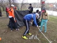 reg-school.ru/tula/yasnogorsk/revyakino/sobytiya/20150429shkolabezopasnostiimage009.jpg