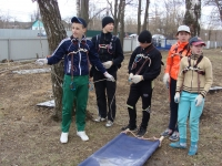 reg-school.ru/tula/yasnogorsk/revyakino/sobytiya/20150429shkolabezopasnostiimage013.jpg