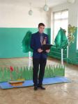 reg-school.ru/tula/yasnogorsk/revyakino/sobytiya/20150430incpesnimage003.png