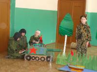 reg-school.ru/tula/yasnogorsk/revyakino/sobytiya/20150430incpesn2image001.png