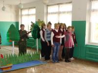 reg-school.ru/tula/yasnogorsk/revyakino/sobytiya/20150430incpesn2image003.png