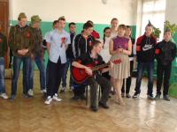 reg-school.ru/tula/yasnogorsk/revyakino/sobytiya/20150430incpesn3image001.png