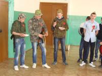 reg-school.ru/tula/yasnogorsk/revyakino/sobytiya/20150430incpesn3image003.png