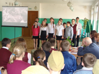 reg-school.ru/tula/yasnogorsk/revyakino/sobytiya/20150430incpesn4image001.png