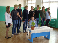 reg-school.ru/tula/yasnogorsk/revyakino/sobytiya/20150430incpesn6image001.png