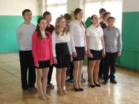 reg-school.ru/tula/yasnogorsk/revyakino/sobytiya/20150430incpesn4image003.png