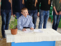reg-school.ru/tula/yasnogorsk/revyakino/sobytiya/20150430incpesn6image003.png
