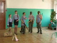 reg-school.ru/tula/yasnogorsk/revyakino/sobytiya/20150430incpesn7image001.png