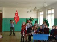 reg-school.ru/tula/yasnogorsk/revyakino/sobytiya/20150430incpesn7image003.png