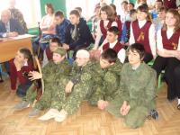 reg-school.ru/tula/yasnogorsk/revyakino/sobytiya/20150430incpesn8image001.png