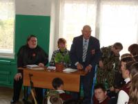 reg-school.ru/tula/yasnogorsk/revyakino/sobytiya/20150430incpesn8image005.png
