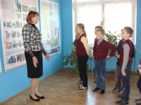 reg-school.ru/tula/yasnogorsk/revyakino/sobytiya/20150430schoolmuseum1image001.png