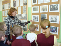 reg-school.ru/tula/yasnogorsk/revyakino/sobytiya/20150430schoolmuseum2image003.png
