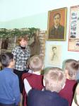 reg-school.ru/tula/yasnogorsk/revyakino/sobytiya/20150430schoolmuseum3image001.png