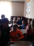 reg-school.ru/tula/yasnogorsk/revyakino/sobytiya/20150430posharbez067-1image001.png