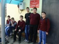 reg-school.ru/tula/yasnogorsk/revyakino/sobytiya/20150430posharbez067-1image003.png