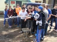 reg-school.ru/tula/yasnogorsk/revyakino/sobytiya/20150430posharbez067-320150430posharbez067-1image001.png