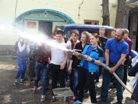 reg-school.ru/tula/yasnogorsk/revyakino/sobytiya/20150430posharbez067-320150430posharbez067-1image003.png