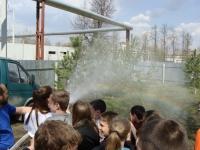 reg-school.ru/tula/yasnogorsk/revyakino/sobytiya/20150430posharbez067-4image001.jpg