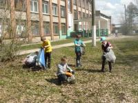 reg-school.ru/tula/yasnogorsk/revyakino/sobytiya/20150430uborka01-3image001.png