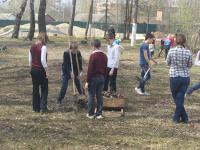 reg-school.ru/tula/yasnogorsk/revyakino/sobytiya/20150430uborka01-5image003.png