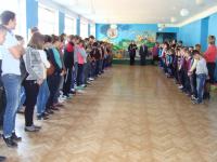 reg-school.ru/tula/yasnogorsk/revyakino/sobytiya/20150505lineyckaimage001.png